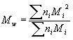 FormuleMath