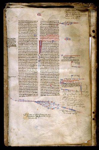 Angers, Bibl. mun., ms. 0371, f. 304.