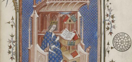 BNF, français 24287, f. 2r